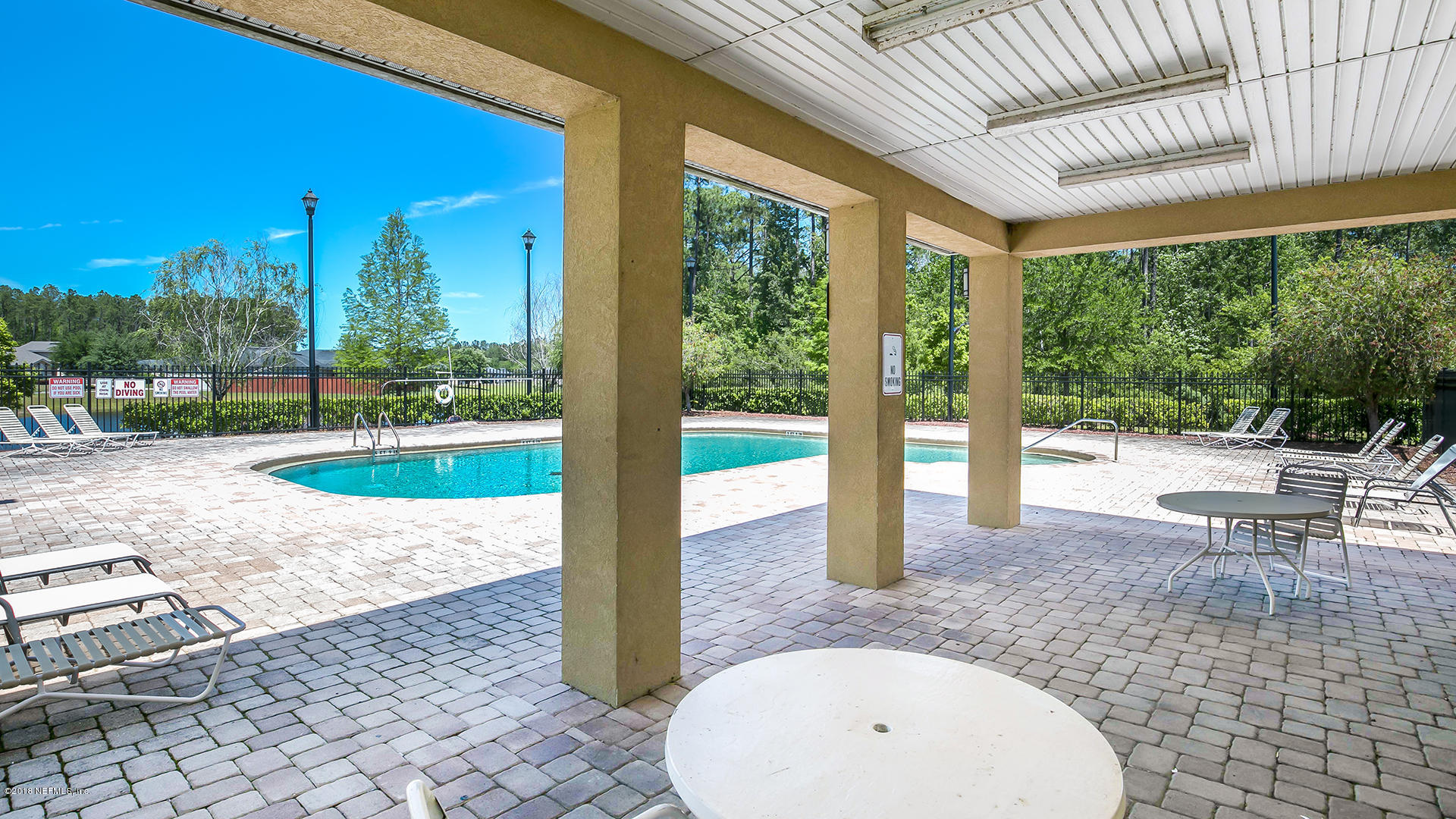 3206 ROGERS, JACKSONVILLE, FLORIDA 32208, 3 Bedrooms Bedrooms, ,2 BathroomsBathrooms,Residential - single family,For sale,ROGERS,953155