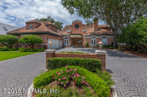 Photo of 6676 Epping Forest Way N, Jacksonville, Fl 32217 - MLS# 960132