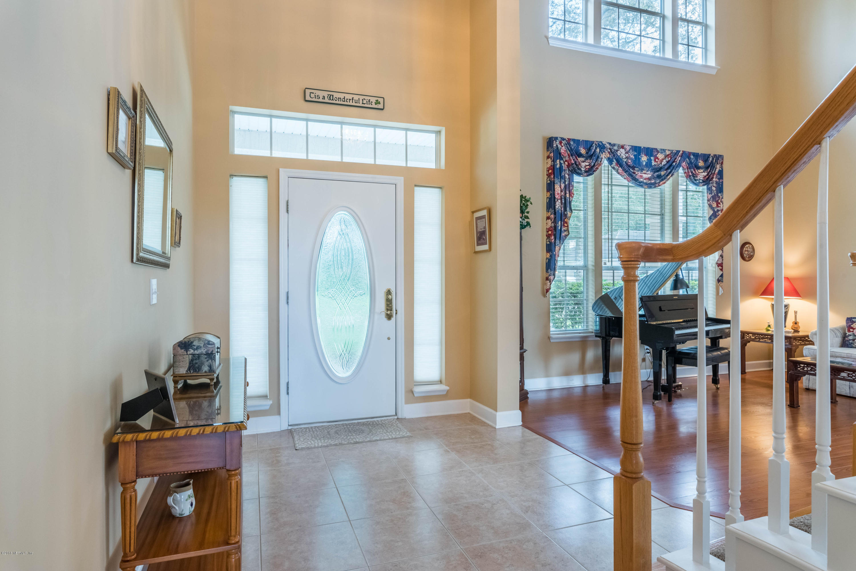 236 CHECKERBERRY, ST JOHNS, FLORIDA 32259, 5 Bedrooms Bedrooms, ,3 BathroomsBathrooms,Residential - single family,For sale,CHECKERBERRY,953789