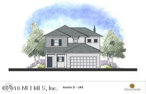 Photo of 2130 Eagle Talon Cir, Fleming Island, Fl 32003 - MLS# 953184