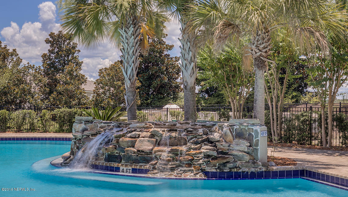 2200 PEBBLE POINT, GREEN COVE SPRINGS, FLORIDA 32043, 4 Bedrooms Bedrooms, ,2 BathroomsBathrooms,Residential - single family,For sale,PEBBLE POINT,953191
