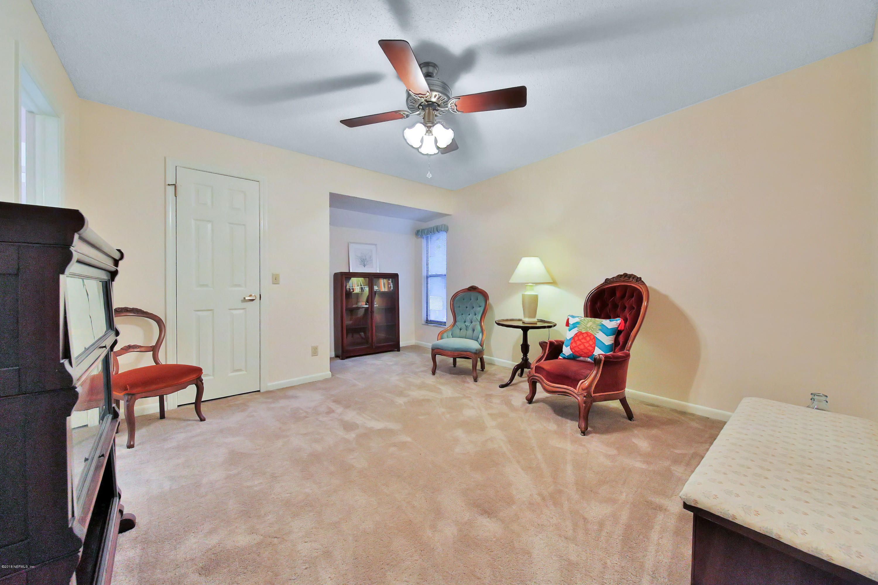 11308 BEACON, JACKSONVILLE, FLORIDA 32225, 4 Bedrooms Bedrooms, ,4 BathroomsBathrooms,Residential - single family,For sale,BEACON,947341