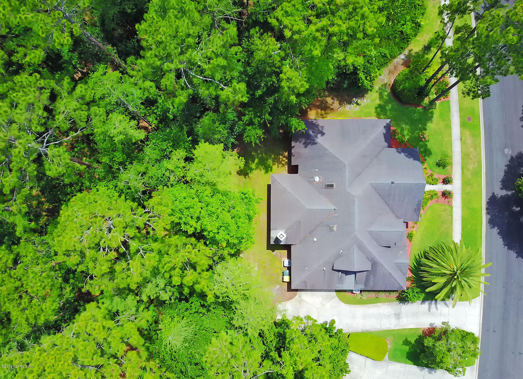 8721 AUTUMN GREEN, JACKSONVILLE, FLORIDA 32256, 5 Bedrooms Bedrooms, ,4 BathroomsBathrooms,Residential - single family,For sale,AUTUMN GREEN,953405