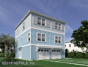 2189 2ND ST S, JACKSONVILLE BEACH, FL 32250