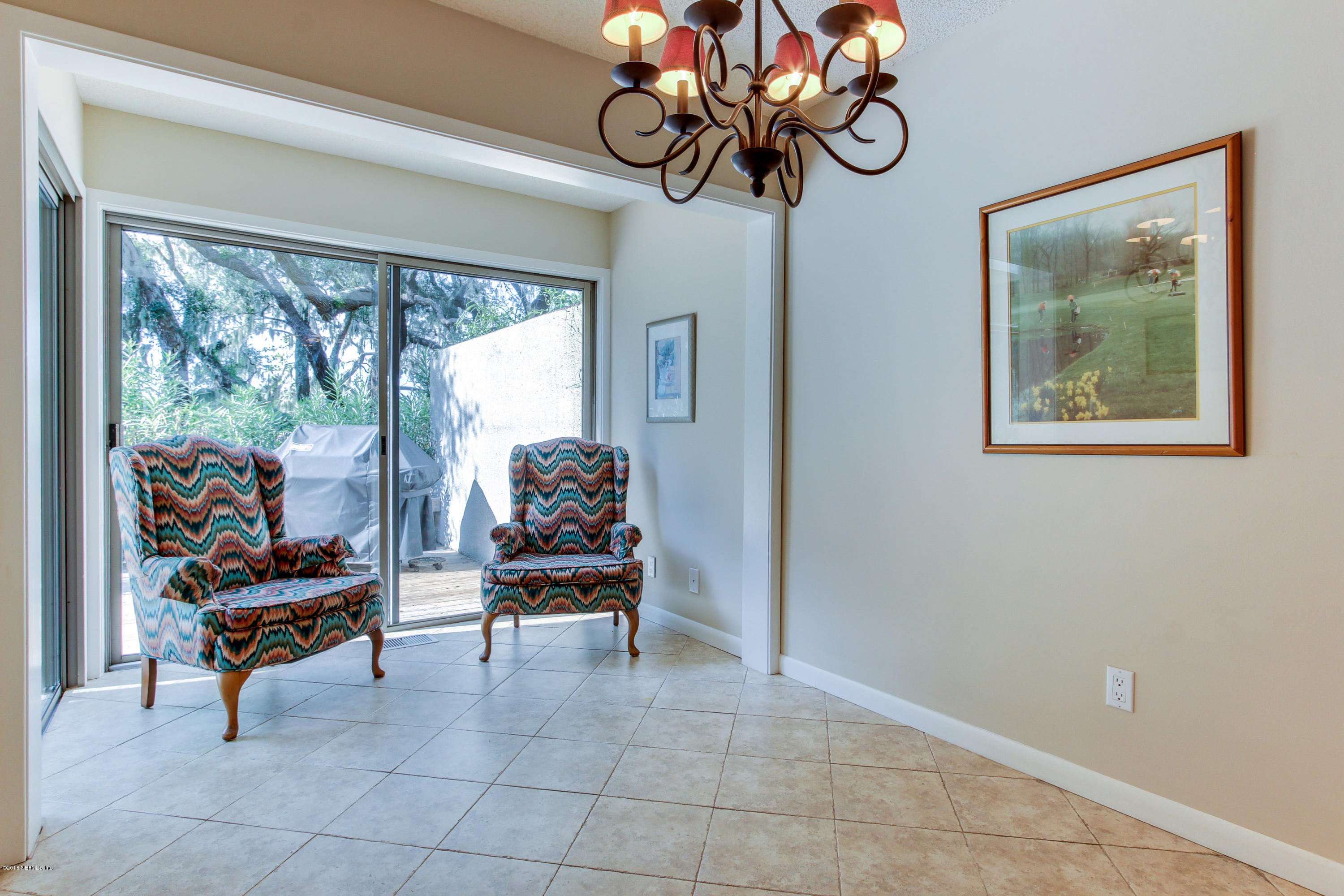 16 BELTED KINGFISHER, FERNANDINA BEACH, FLORIDA 32034, 3 Bedrooms Bedrooms, ,3 BathroomsBathrooms,Residential - single family,For sale,BELTED KINGFISHER,953225
