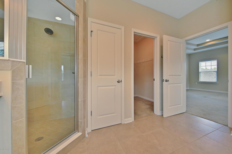 20 HARRIS HAWK, ST AUGUSTINE, FLORIDA 32092, 4 Bedrooms Bedrooms, ,2 BathroomsBathrooms,Residential - single family,For sale,HARRIS HAWK,953299