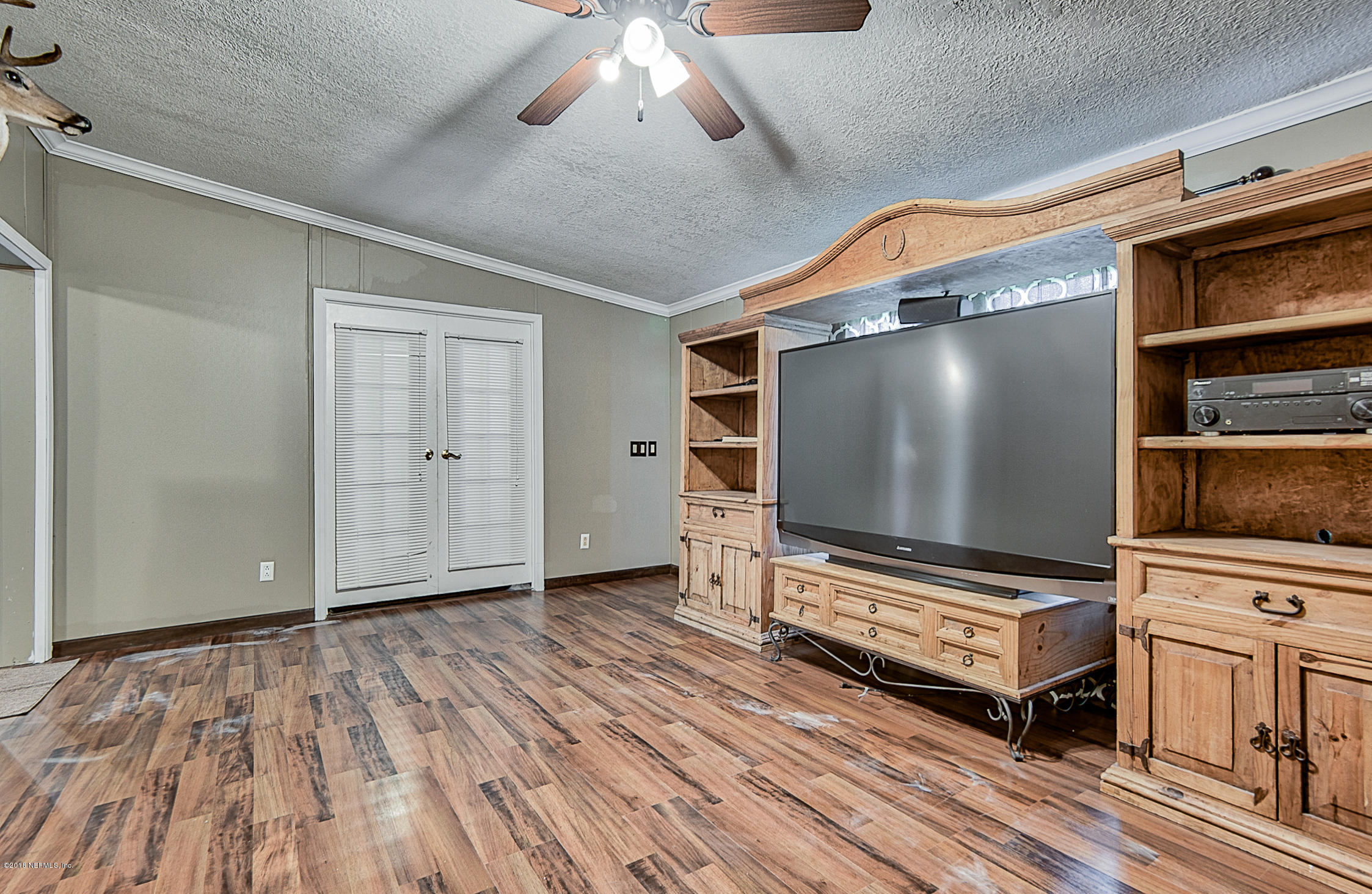 10433 OAKWOOD, GLEN ST. MARY, FLORIDA 32040, 3 Bedrooms Bedrooms, ,2 BathroomsBathrooms,Residential - single family,For sale,OAKWOOD,953256