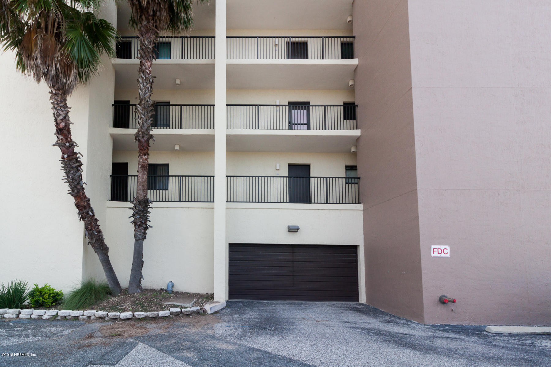 601 1ST, JACKSONVILLE BEACH, FLORIDA 32250, 1 Bedroom Bedrooms, ,1 BathroomBathrooms,Residential - condos/townhomes,For sale,1ST,953345