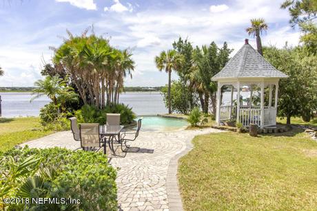 144 PELICAN REEF, ST AUGUSTINE, FLORIDA 32080, 3 Bedrooms Bedrooms, ,3 BathroomsBathrooms,Residential - single family,For sale,PELICAN REEF,953276