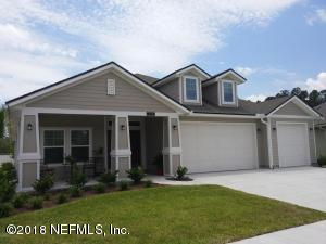 Ponte Vedra Property Photo of 275 Topside Dr, St Johns, Fl 32259 - MLS# 952242
