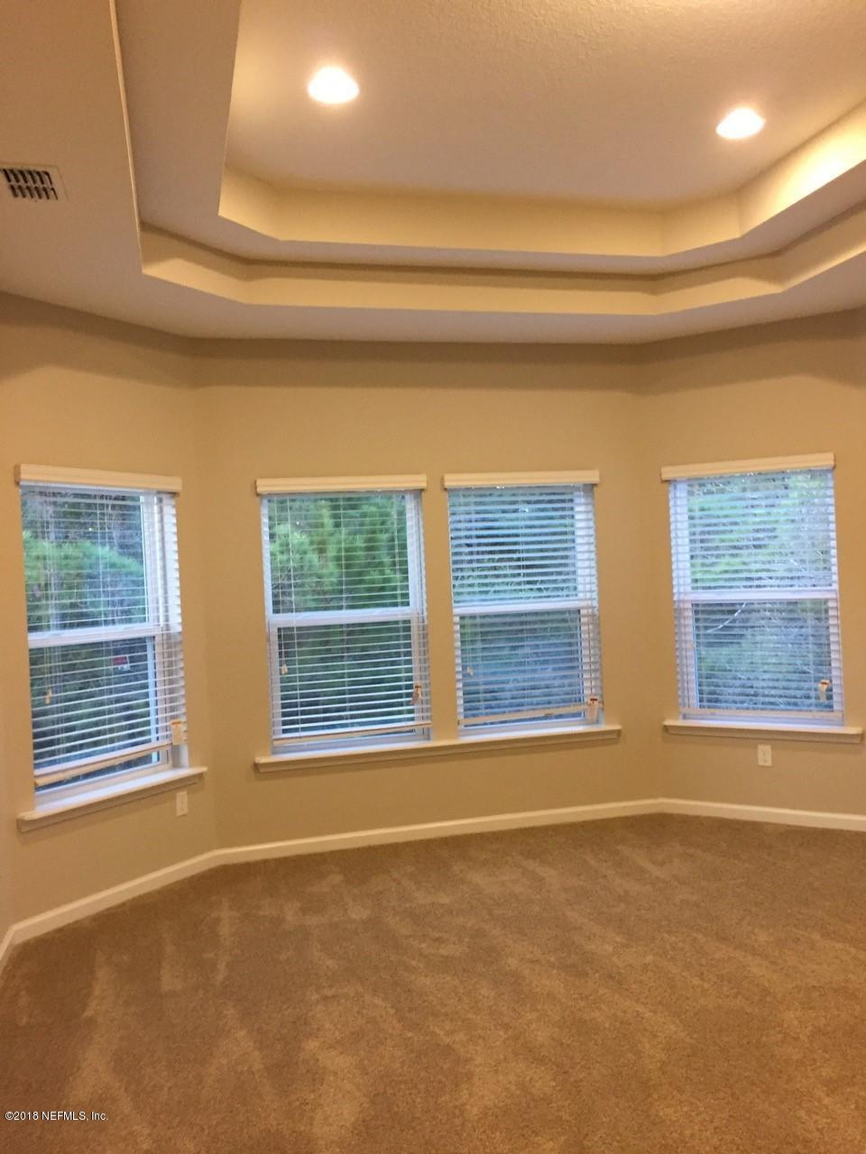 275 TOPSIDE, ST JOHNS, FLORIDA 32259, 4 Bedrooms Bedrooms, ,4 BathroomsBathrooms,Residential - single family,For sale,TOPSIDE,952242