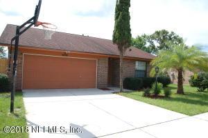 6290 CRANBERRY LN W, JACKSONVILLE, FL 32244