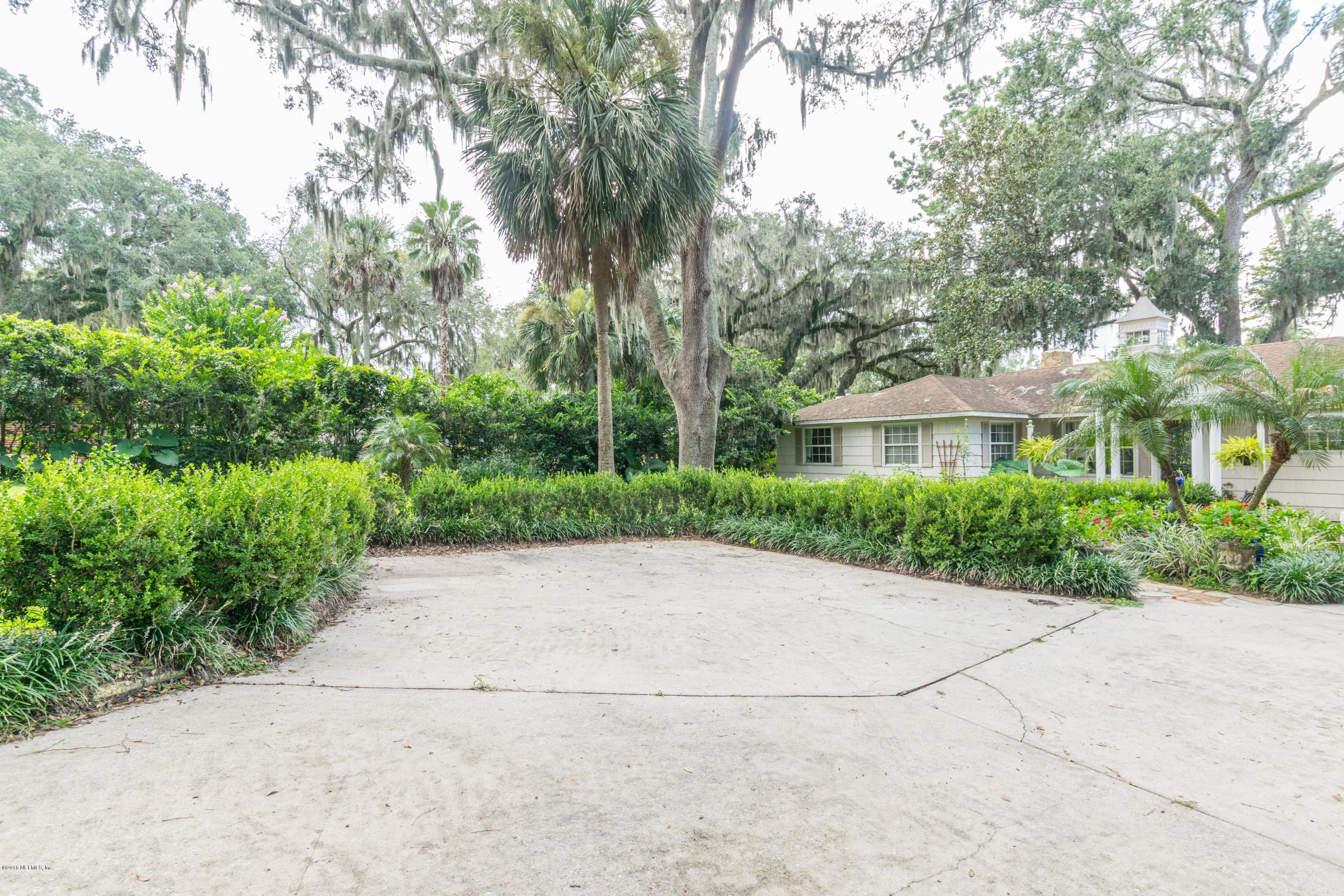 1578 HOLLY OAKS LAKE, JACKSONVILLE, FLORIDA 32225, 4 Bedrooms Bedrooms, ,2 BathroomsBathrooms,Residential - single family,For sale,HOLLY OAKS LAKE,952431