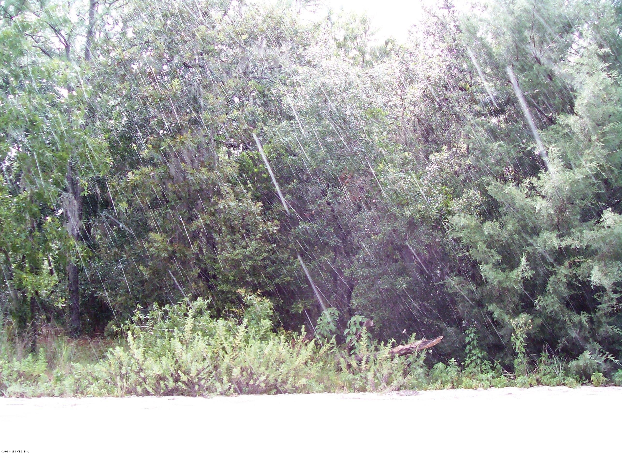 LOT 1 3RD, KEYSTONE HEIGHTS, FLORIDA 32656, ,Vacant land,For sale,3RD,953308