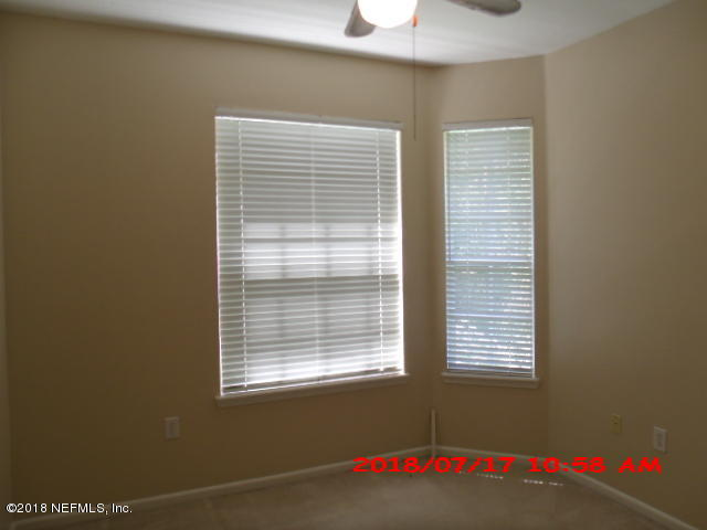 10550 BAYMEADOWS, JACKSONVILLE, FLORIDA 32256, 3 Bedrooms Bedrooms, ,2 BathroomsBathrooms,Residential - condos/townhomes,For sale,BAYMEADOWS,953313