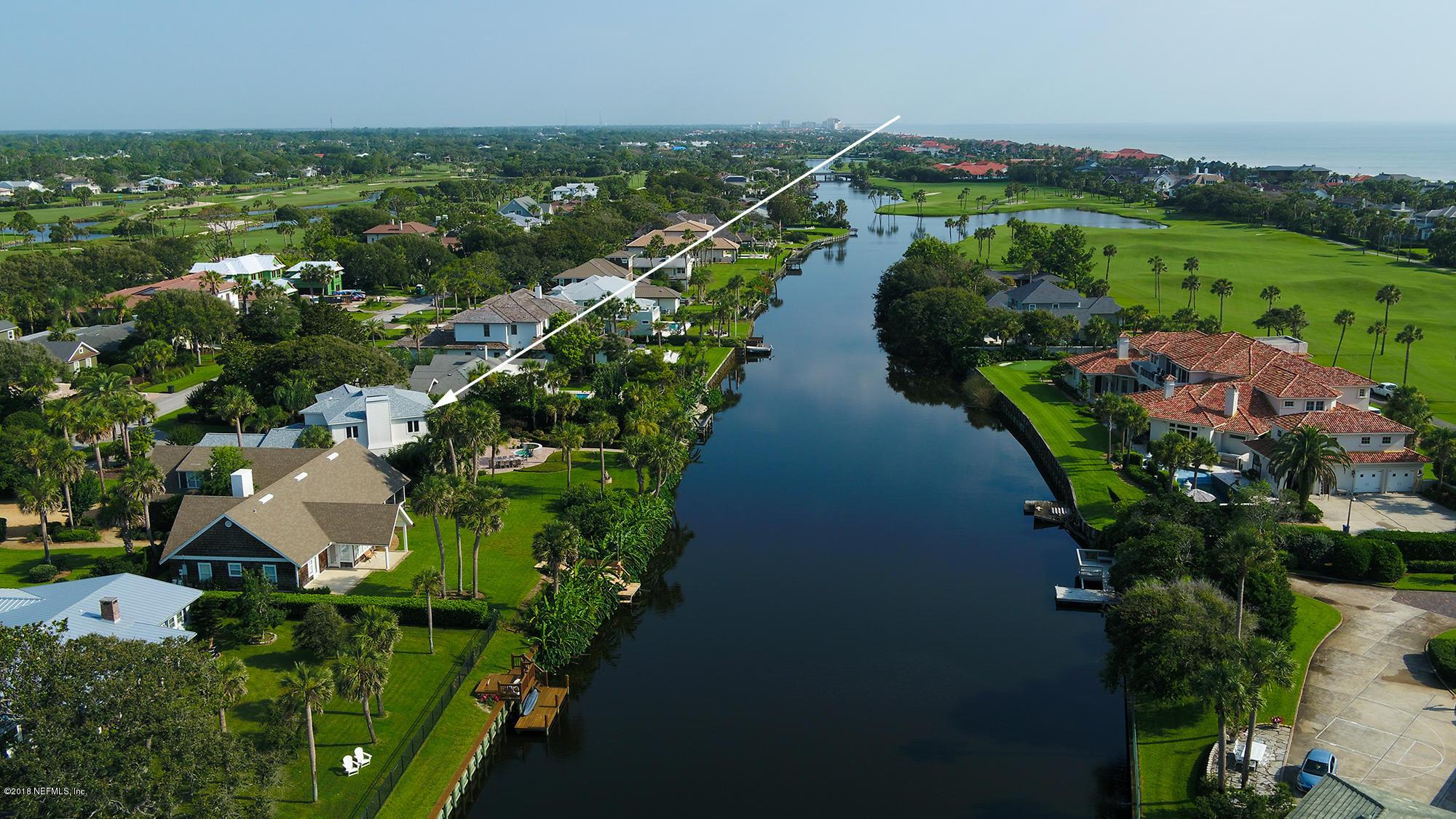 349 SAN JUAN, PONTE VEDRA BEACH, FLORIDA 32082, 5 Bedrooms Bedrooms, ,4 BathroomsBathrooms,Residential - single family,For sale,SAN JUAN,953324