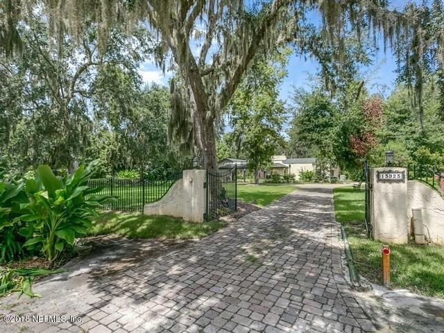13923 MANDARIN OAKS, JACKSONVILLE, FLORIDA 32223, 4 Bedrooms Bedrooms, ,3 BathroomsBathrooms,Residential - single family,For sale,MANDARIN OAKS,952204