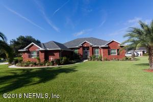 10262 Hamlet Glen DR, JACKSONVILLE, FL 32221