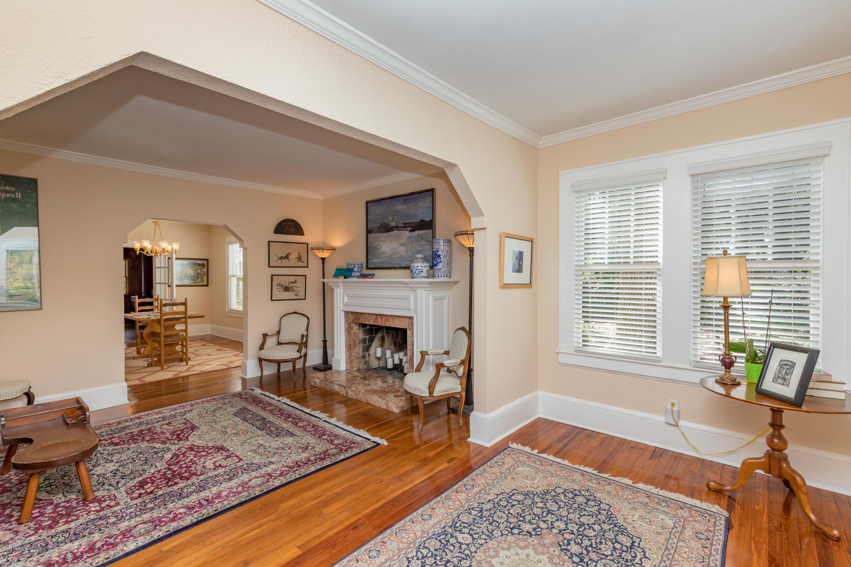 913 SARATOGA, JACKSONVILLE, FLORIDA 32207, 4 Bedrooms Bedrooms, ,3 BathroomsBathrooms,Residential - single family,For sale,SARATOGA,954103