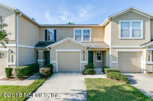 1500 CALMING WATER DR, 1505, FLEMING ISLAND, FL 32003