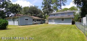75170 JOHNSON LAKE DR, YULEE, FL 32097