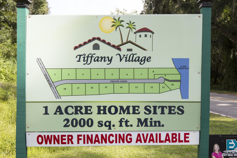 Oakleaf Plantation Homes For Sale Orange park Green COve Springs