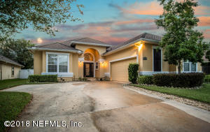 Photo of 4512 Shiloh Mill Blvd, Jacksonville, Fl 32246 - MLS# 953465