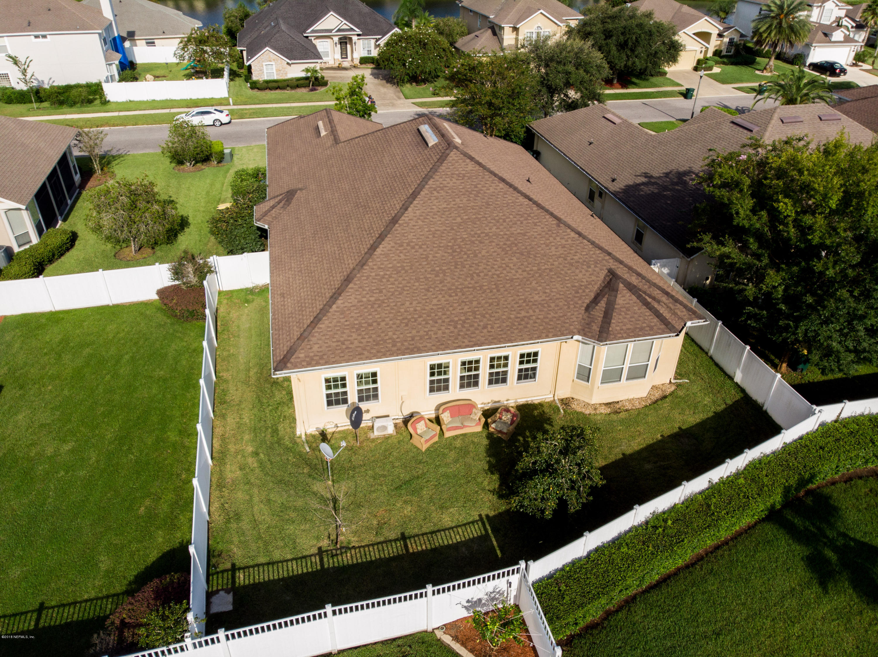 4512 SHILOH MILL, JACKSONVILLE, FLORIDA 32246, 4 Bedrooms Bedrooms, ,3 BathroomsBathrooms,Residential - single family,For sale,SHILOH MILL,953465