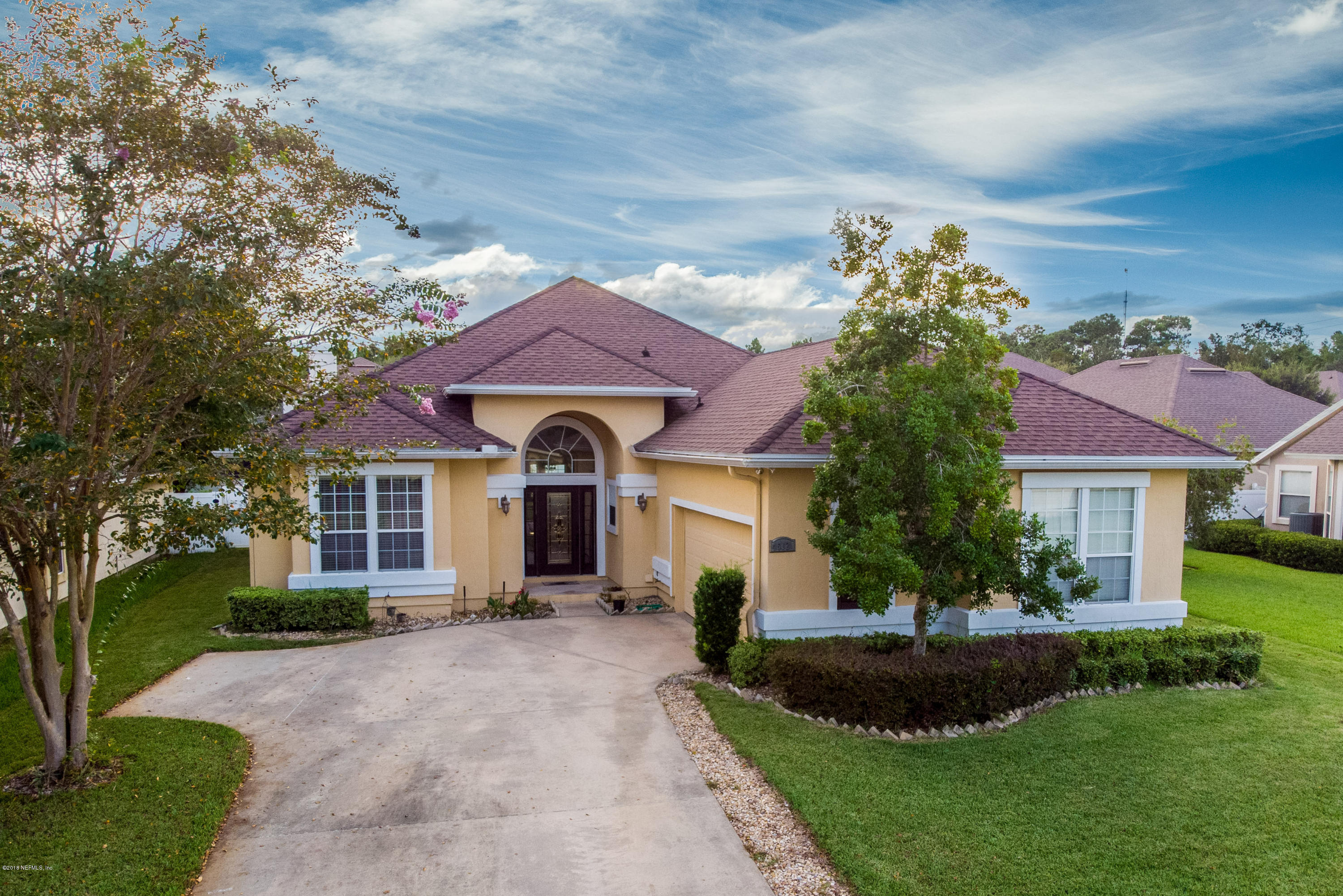 4512 SHILOH MILL- JACKSONVILLE- FLORIDA 32246, 4 Bedrooms Bedrooms, ,3 BathroomsBathrooms,Residential - single family,For sale,SHILOH MILL,953465