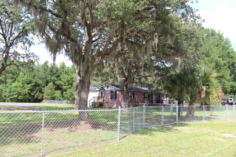 4030 EVERETT, MIDDLEBURG, FLORIDA 32068, 2 Bedrooms Bedrooms, ,1 BathroomBathrooms,Residential - single family,For sale,EVERETT,953445