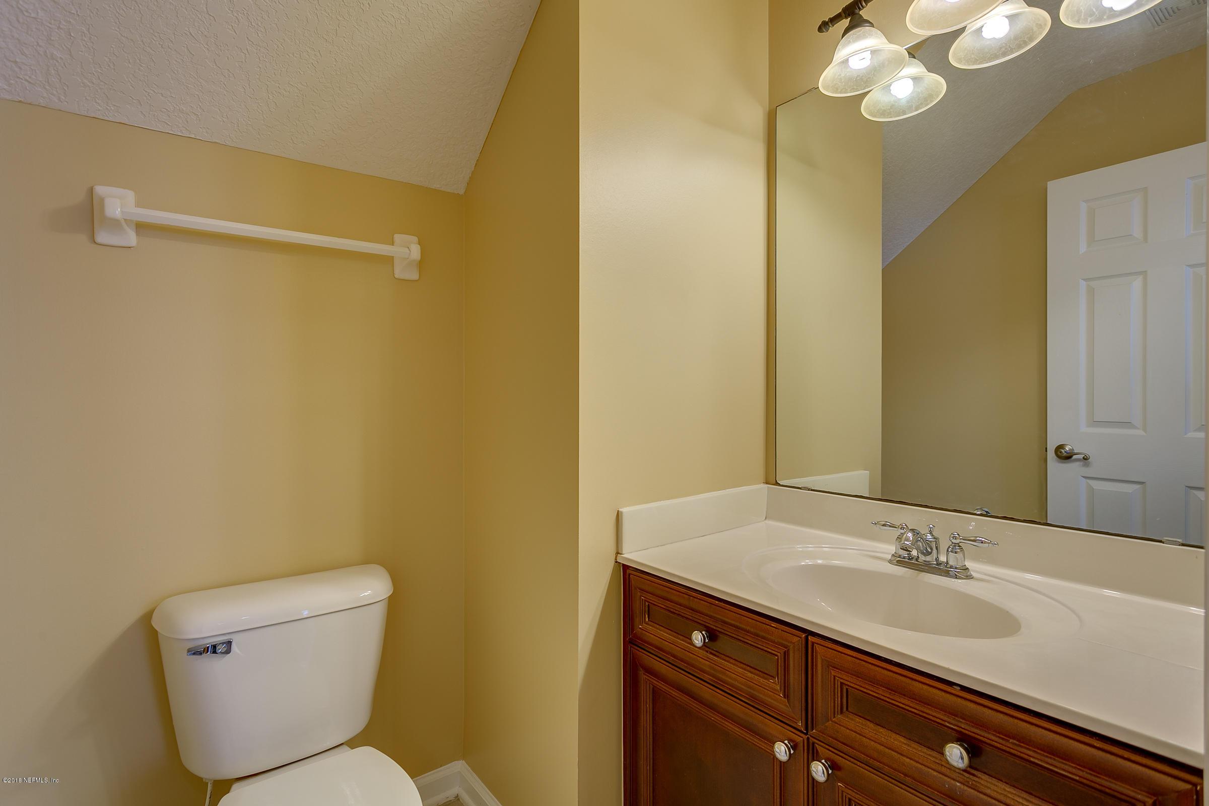 1465 SHADOW CREEK, ORANGE PARK, FLORIDA 32065, 4 Bedrooms Bedrooms, ,2 BathroomsBathrooms,Residential - single family,For sale,SHADOW CREEK,953400