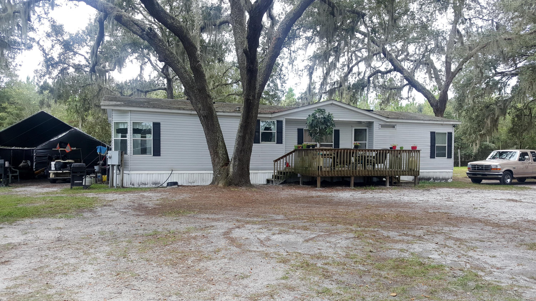 9057 HIGHWAY 301, HAMPTON, FLORIDA 32044, ,Commercial,For sale,HIGHWAY 301,953408