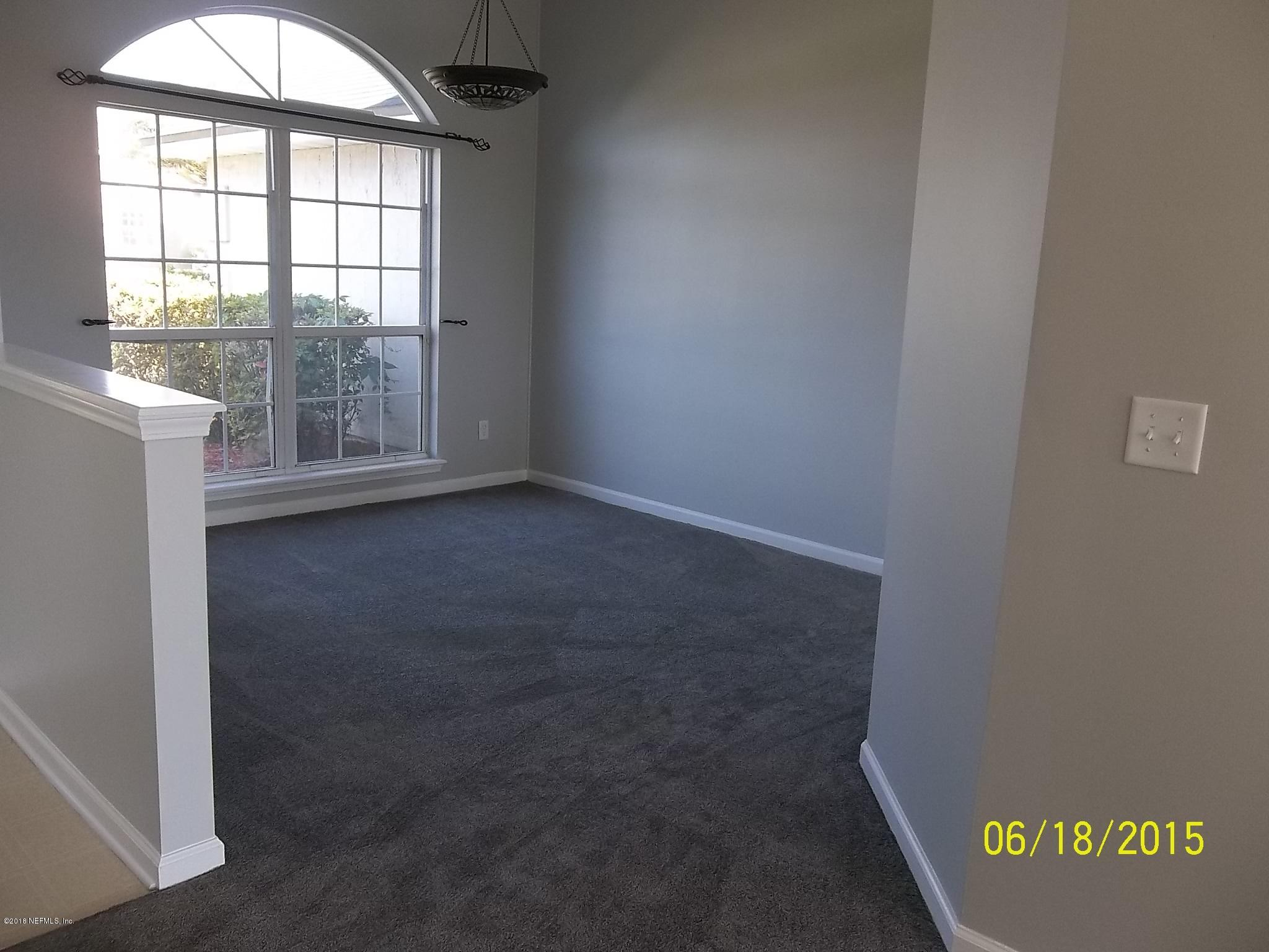 2154 KNOTTINGHAM TRACE, JACKSONVILLE, FLORIDA 32246, 3 Bedrooms Bedrooms, ,2 BathroomsBathrooms,Residential - single family,For sale,KNOTTINGHAM TRACE,953399