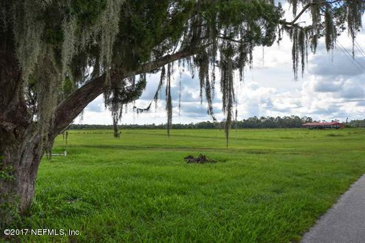 1054 HASTINGS-FEDERAL POINT, EAST PALATKA, FLORIDA 32131, ,Vacant land,For sale,HASTINGS-FEDERAL POINT,953416