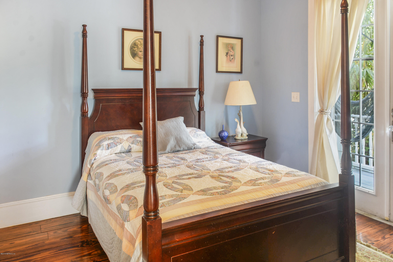 13 SANCHEZ, ST AUGUSTINE, FLORIDA 32084, 3 Bedrooms Bedrooms, ,3 BathroomsBathrooms,Residential - single family,For sale,SANCHEZ,953425