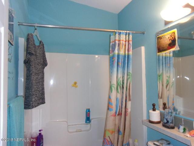 109 NASSAU, SATSUMA, FLORIDA 32189, 3 Bedrooms Bedrooms, ,2 BathroomsBathrooms,Residential - single family,For sale,NASSAU,953426