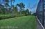 119 SWEET PINE TRL, PONTE VEDRA, FL 32081