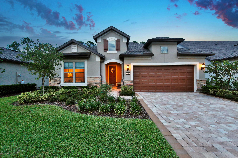 119 Sweet Pine Trl Ponte Vedra, FL 32081