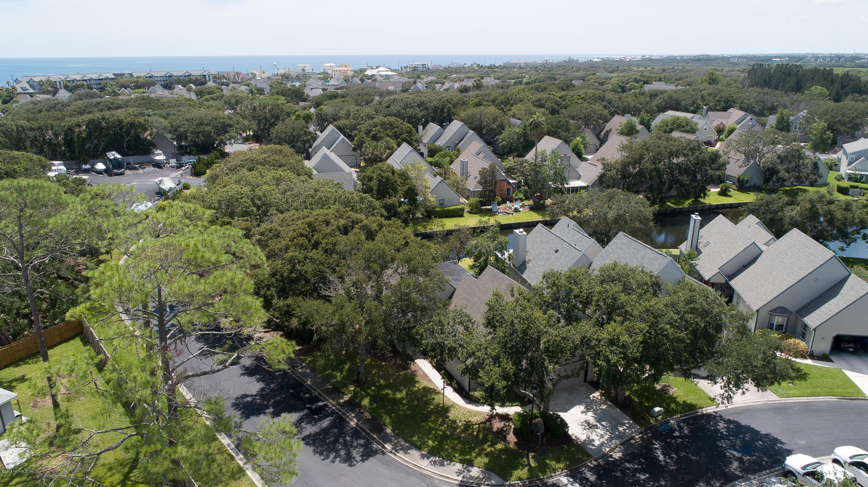 101 COASTAL HOLLOW, ST AUGUSTINE, FLORIDA 32084, 3 Bedrooms Bedrooms, ,2 BathroomsBathrooms,Residential - single family,For sale,COASTAL HOLLOW,950890