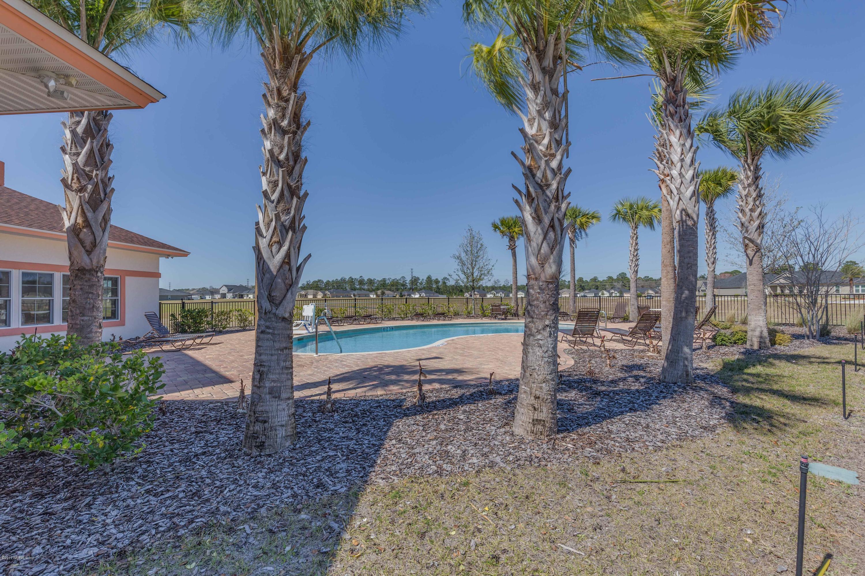 4033 SPRING CREEK, MIDDLEBURG, FLORIDA 32068, 3 Bedrooms Bedrooms, ,2 BathroomsBathrooms,Residential - single family,For sale,SPRING CREEK,953454