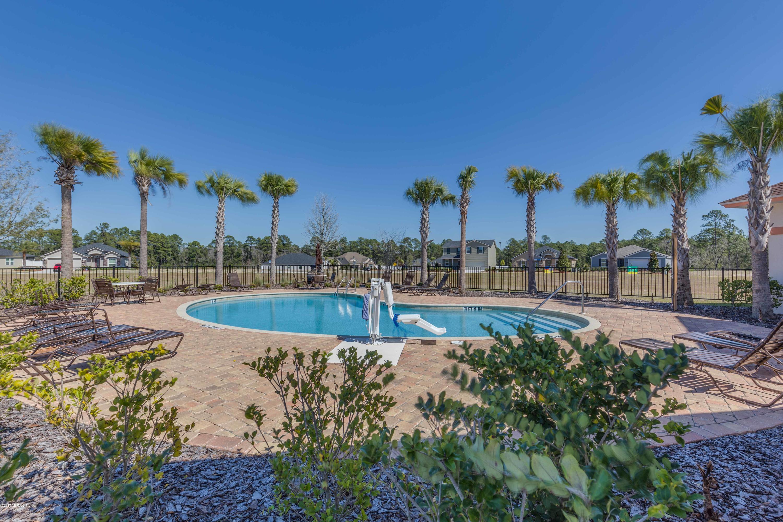 4017 SPRING CREEK, MIDDLEBURG, FLORIDA 32068, 3 Bedrooms Bedrooms, ,2 BathroomsBathrooms,Residential - single family,For sale,SPRING CREEK,953459