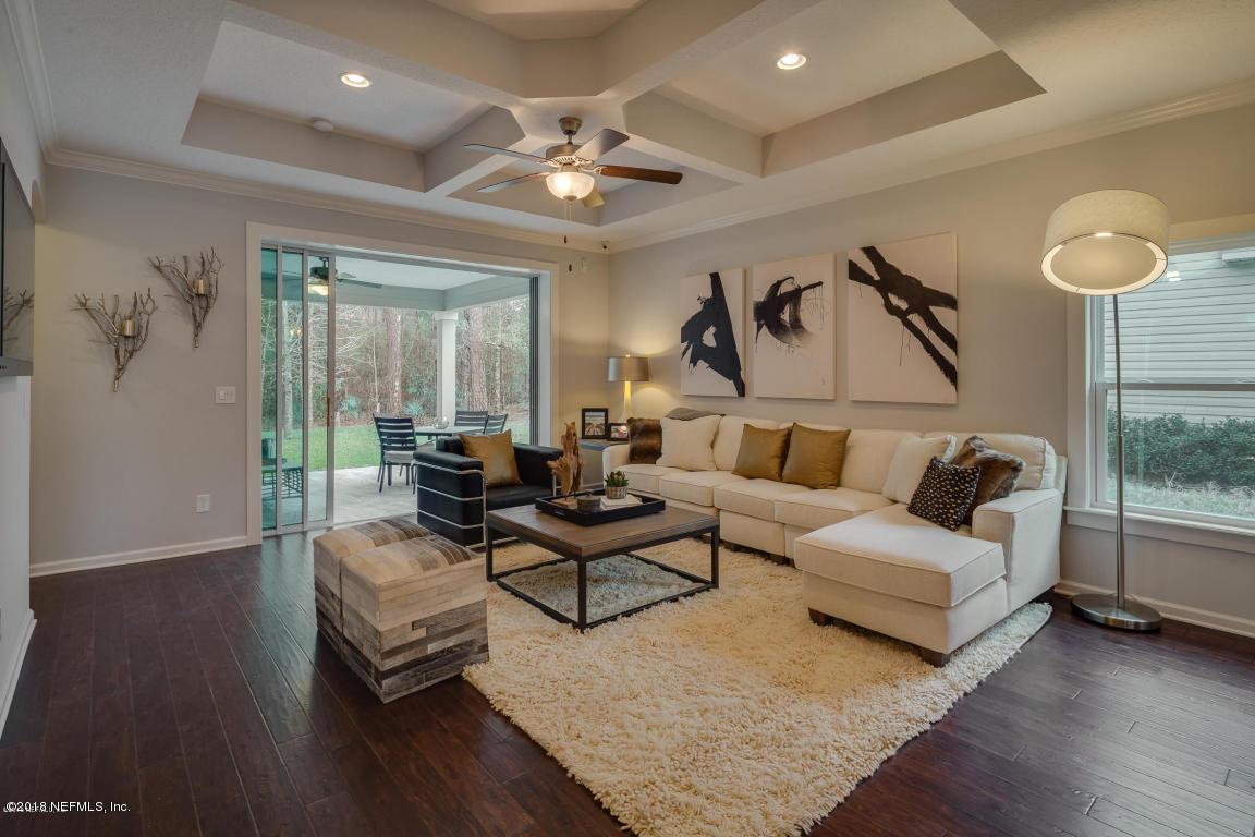 81508 BOATSWAIN, FERNANDINA BEACH, FLORIDA 32034, 3 Bedrooms Bedrooms, ,3 BathroomsBathrooms,Residential - single family,For sale,BOATSWAIN,953473