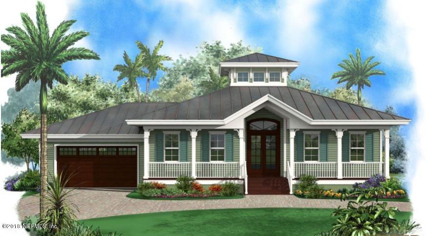 178 BEECHERS POINT, WELAKA, FLORIDA 32193, ,Vacant land,For sale,BEECHERS POINT,928495