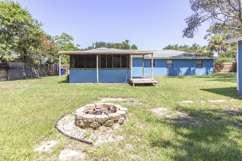 2475 HYDRANGEA, ST AUGUSTINE, FLORIDA 32080, 4 Bedrooms Bedrooms, ,3 BathroomsBathrooms,Residential - single family,For sale,HYDRANGEA,953513