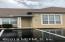 12627 SAN JOSE BLVD, 203, JACKSONVILLE, FL 32223