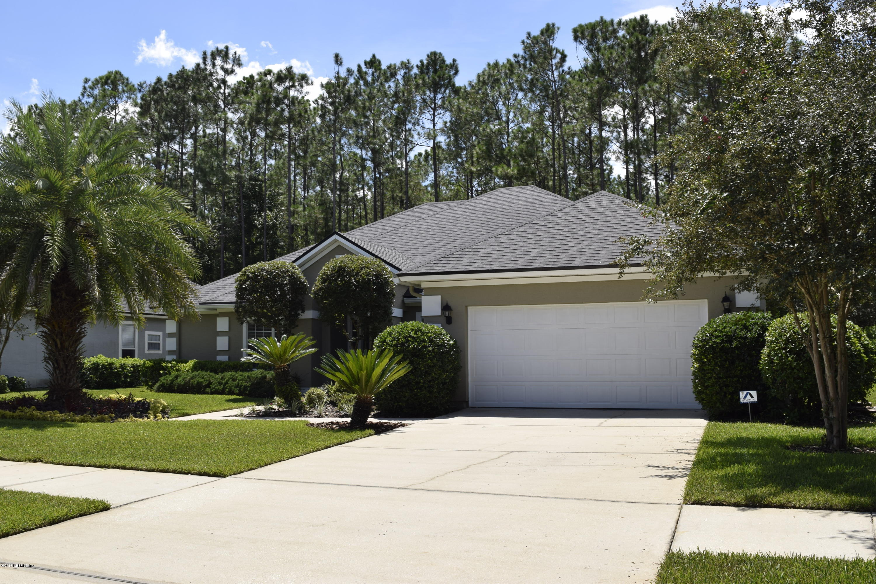 423 HAMPTON CLUB, ST AUGUSTINE, FLORIDA 32092, 3 Bedrooms Bedrooms, ,2 BathroomsBathrooms,Residential - single family,For sale,HAMPTON CLUB,953477
