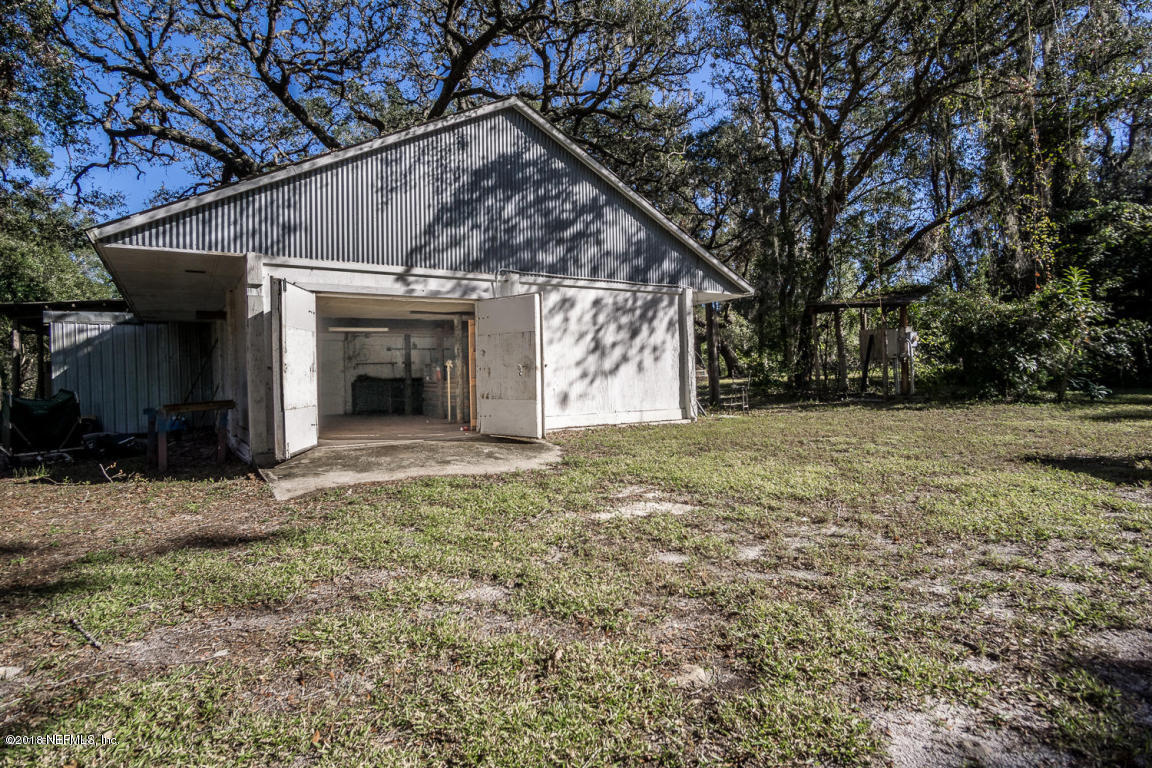 00 LAKE GENEVA- CRESCENT CITY- FLORIDA 32112, ,Vacant land,For sale,LAKE GENEVA,953528