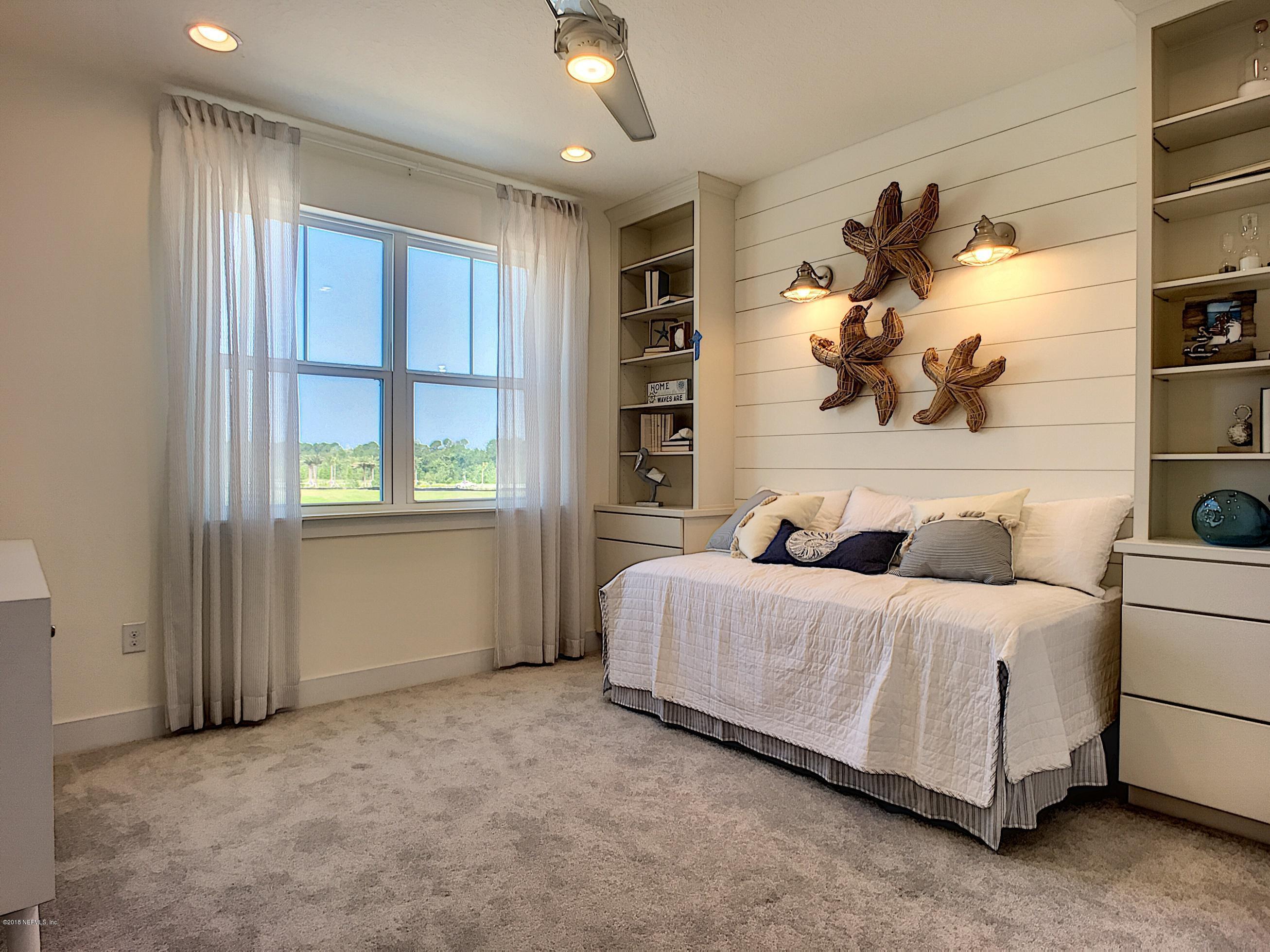 253 RUM RUNNER, ST JOHNS, FLORIDA 32259, 3 Bedrooms Bedrooms, ,2 BathroomsBathrooms,Residential - townhome,For sale,RUM RUNNER,953566
