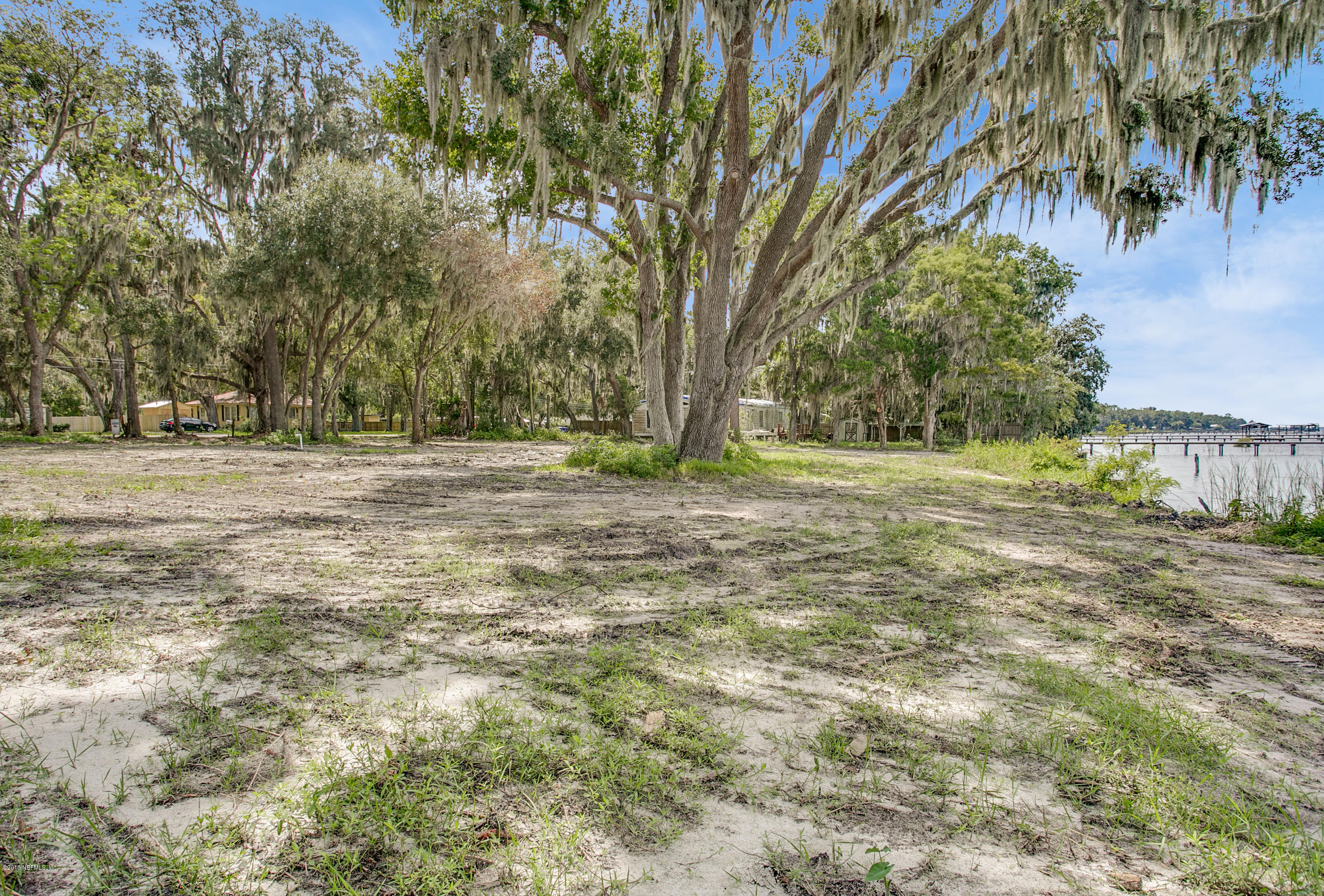 1025 CR 13- ST AUGUSTINE- FLORIDA 32092, ,Vacant land,For sale,CR 13,953631