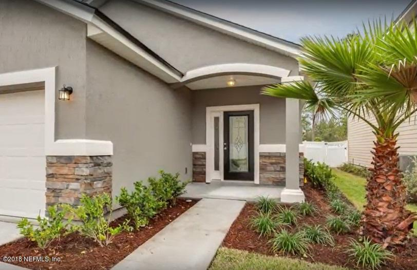 118 ST BARTS, ST AUGUSTINE, FLORIDA 32080, 3 Bedrooms Bedrooms, ,2 BathroomsBathrooms,Residential - single family,For sale,ST BARTS,953630